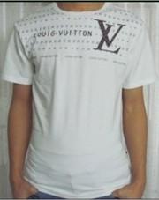 cheap ralph lauren big pony polo, hollister 2011 new T shirt, A&F short