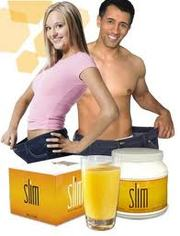 Want to lose weight?  Bad cholesterol or diabetic Try Bios Life Slim!