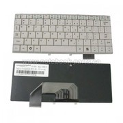 Lenovo IdeaPad S10 Keyboard | Keyboard for Lenovo IdeaPad S10