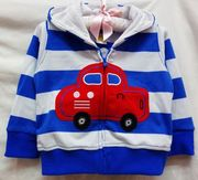 wholesale kids brand name clothing-babyboy outerwear