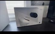 Medit T310 Tabletop 3D Dental Scanner